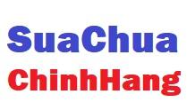 SuaChuaChinhHang.Com