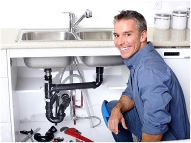 Thợ sửa chữa đường ống nước, vòi nước nhanh tại nhà TPHCM 24-24 2